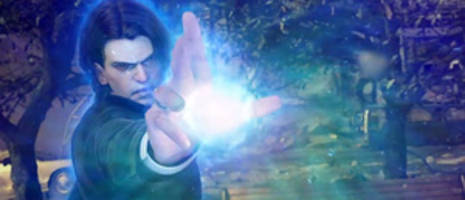 Phantom Dust for Xbox One, bringing back an original Xbox cult classic